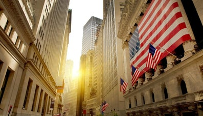 When Was the Stock Market Invented?