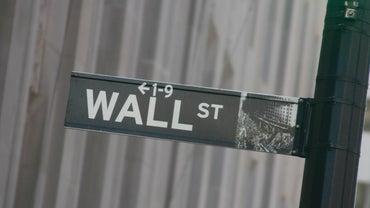 Do All Stock Markets Keep the Same Hours?