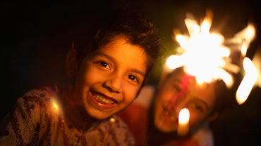 How Do People Celebrate Diwali?