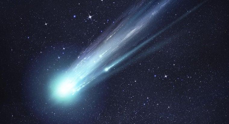 year-did-edmond-halley-discover-halley-s-comet