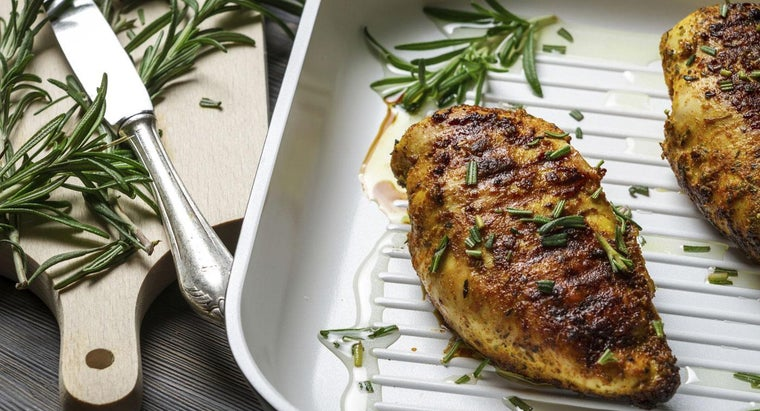 long-bake-chicken-breasts