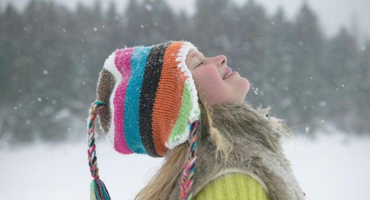 percentage-fresh-snow-composed-air
