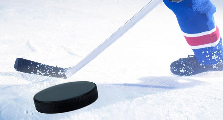 many-periods-hockey-game