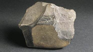 What Are Some Stone Age Inventions?