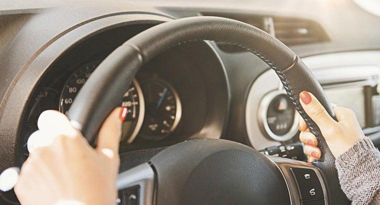 stop-power-steering-pump-whining-noise