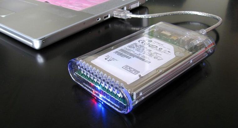storage-devices