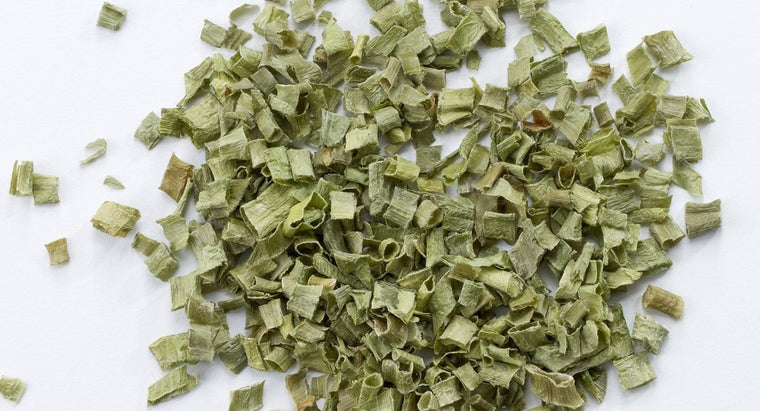 store-dried-chives