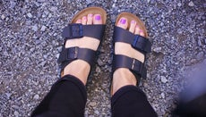What Stores Carry Birkenstock?