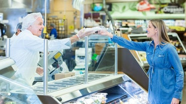 What Stores Sell Boar's Head Deli Meats?
