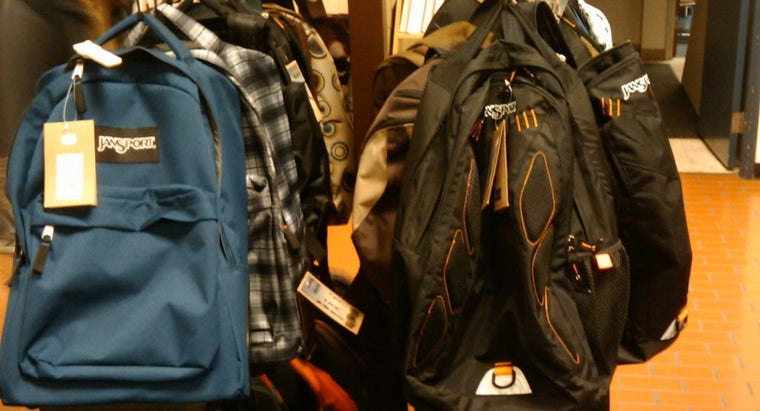 stores-sell-jansport-backpacks