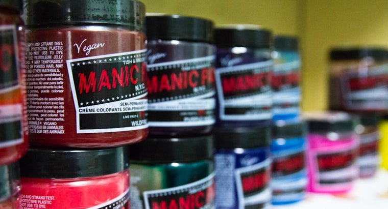 stores-sell-manic-panic