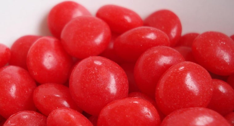 stores-sell-red-hots-candy