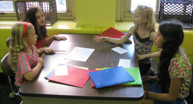 stories-popular-among-fourth-graders