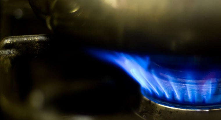 stove-setting-simmer