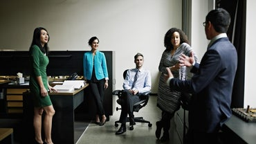 What Is a Strategic Business Unit (SBU)?