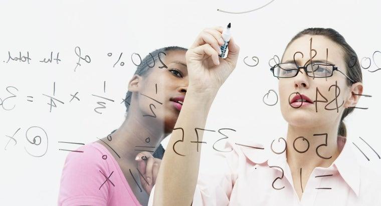 strategic-management-accounting