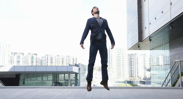 street-magicians-levitate