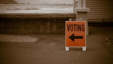 What Are the Strengths and Weaknesses of Democracy?