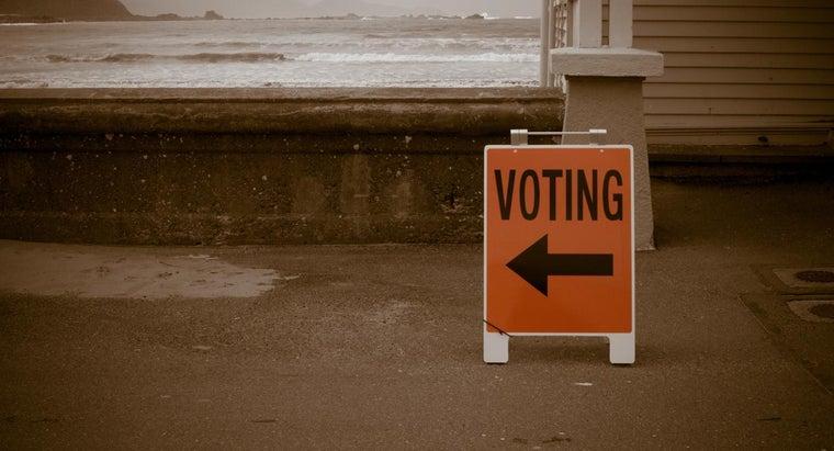 strengths-weaknesses-democracy