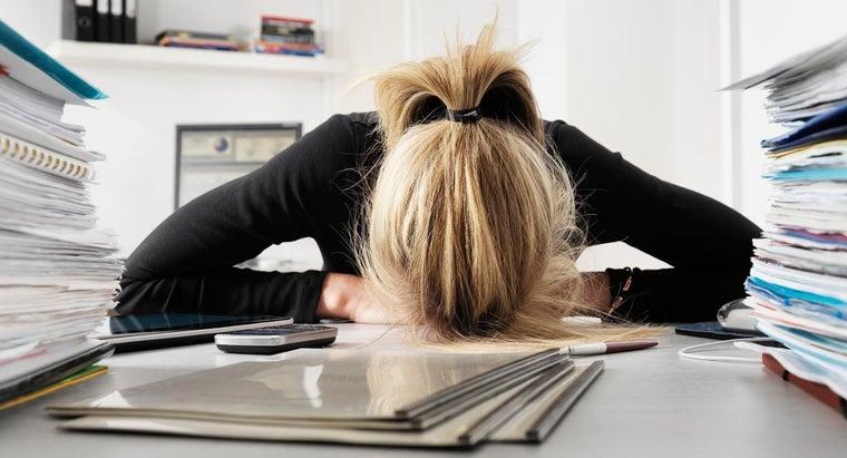 stressful-jobs