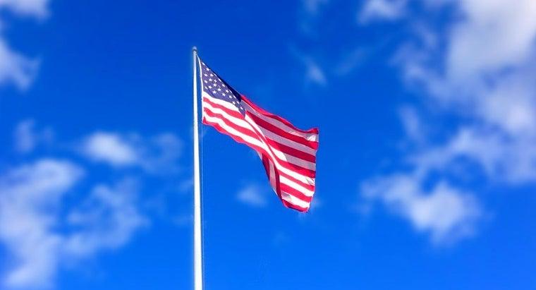 stripes-flag-mean