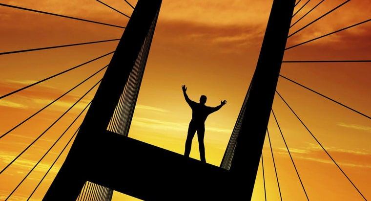 strongest-bridge-world