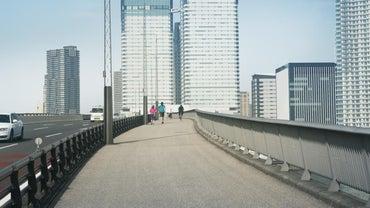 What Is the Strongest Type of Bridge?