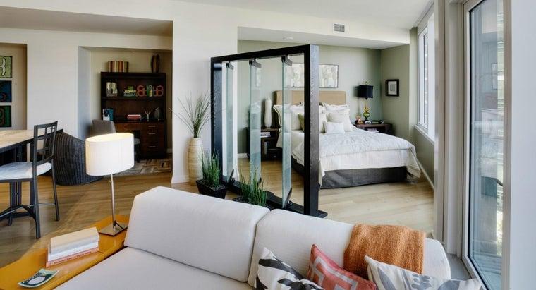 studio-one-bedroom-apartment-larger