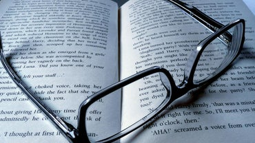 What Is a Subtopic Sentence?
