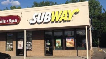 What Is Subway's Ticker Symbol?