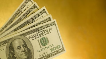 Is There Such Thing As a $500 Bill?