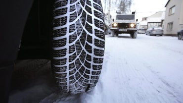 Are Sumitomo Tires Highly Rated According to Experts?