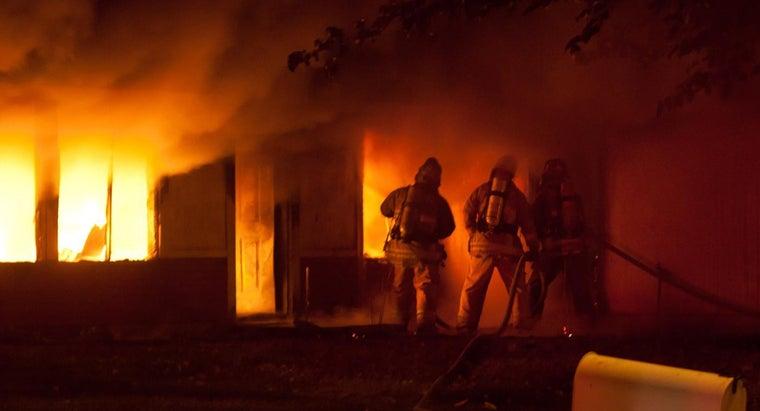 summary-upon-burning-house