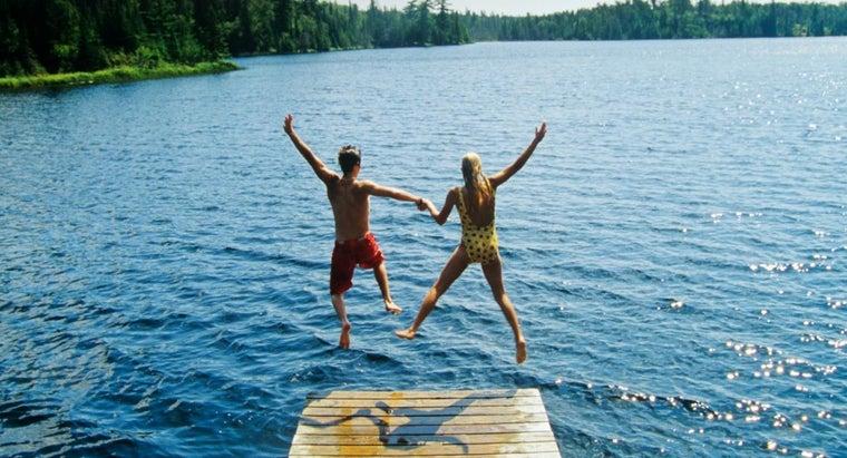summer-activities-teens