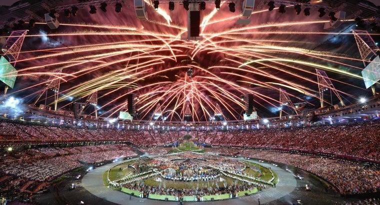 summer-olympics-occur