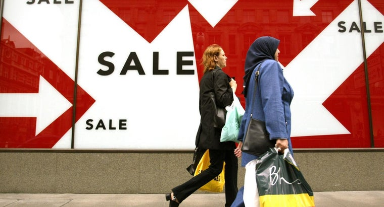 summer-sales-start-london