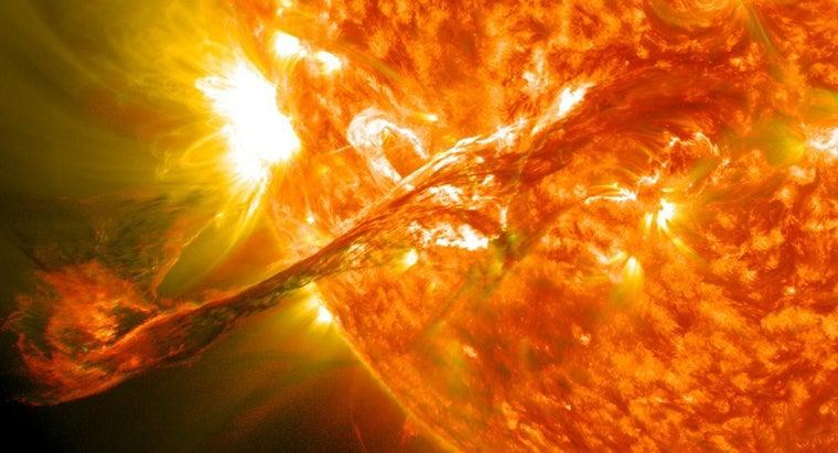 sun-produce-energy