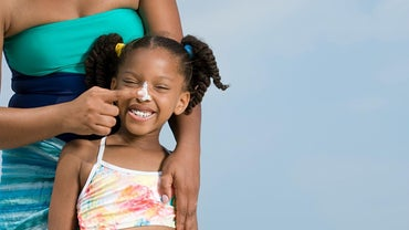 What Is the Best Sunscreen for African Americans?