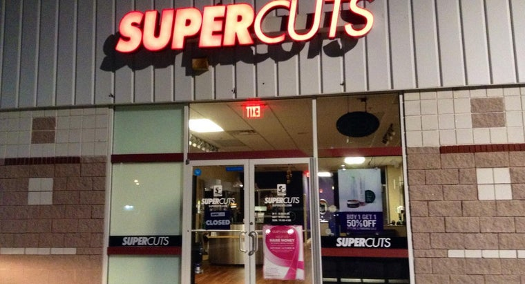 supercuts-open-sunday