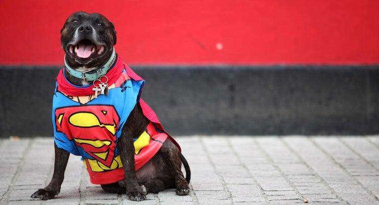 superman-emblem-font
