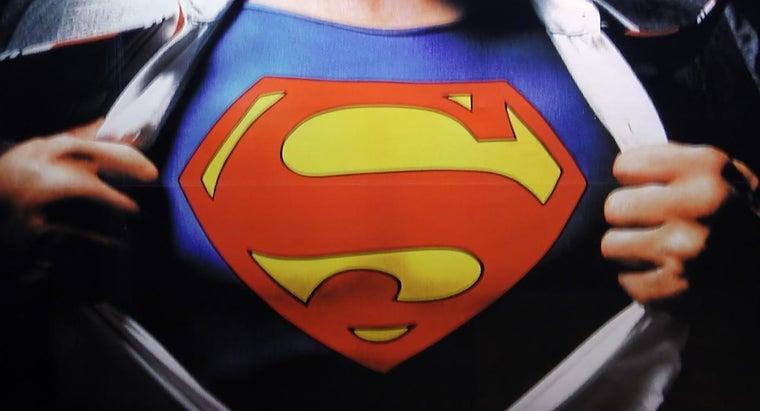 superman-hero