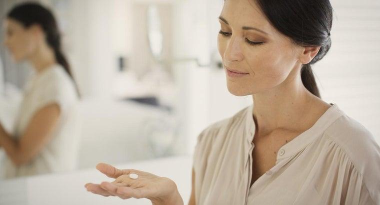supplements-can-reduce-chance-mini-stroke-women