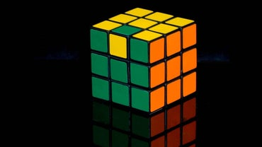 How Do You Find the Surface Area of a Cube?