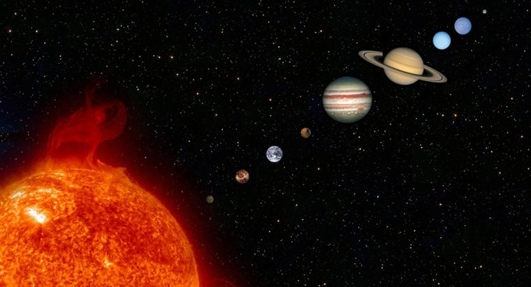 surface-temperature-planets