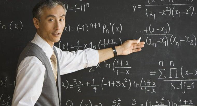 survey-calculus