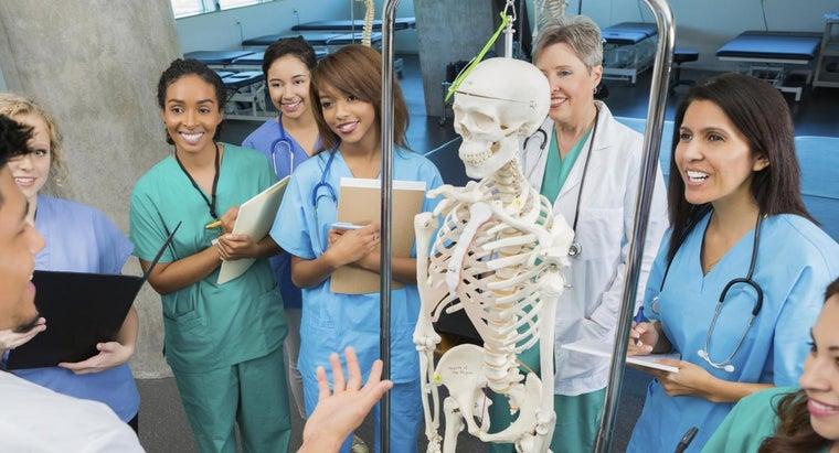 survive-nursing-school