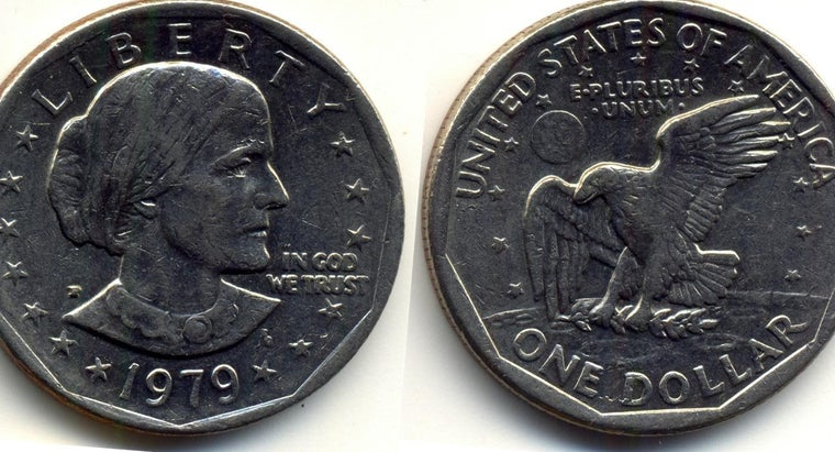 susan-b-anthony-one-dollar-coin