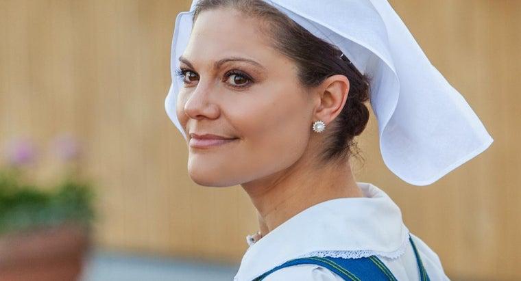 swedish-people-wear