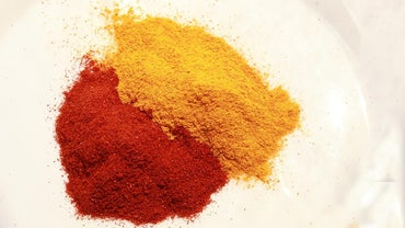 What Are Some Sweet Paprika Substitutes?
