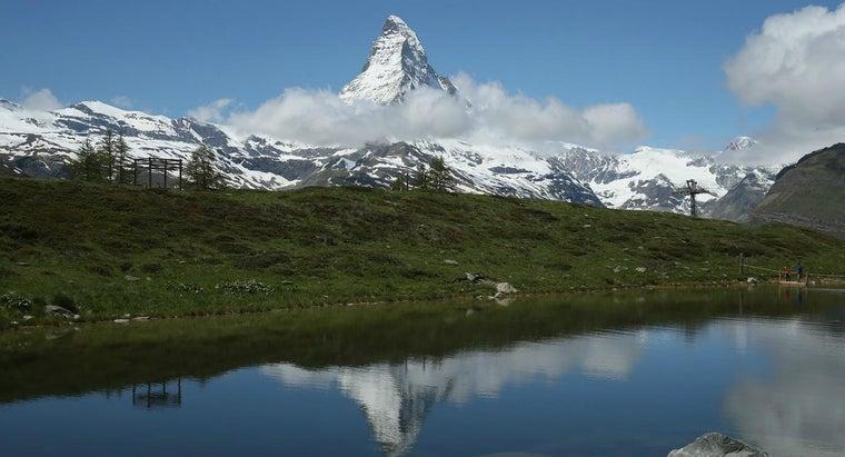 switzerland-s-natural-resources